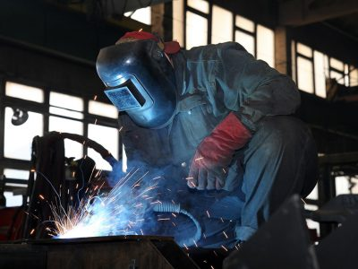 Газовая резка металла в Кемерово по низким ценам от профессионалов. Быстро, качественно и недорого.