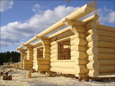 Строительство домов под ключ в Кемерово. Строительство домов Кемерово. Дома в Кемерово недорого.