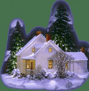Строительство домов под ключ в Кемерово. Строительство домов Кемерово недорого в короткие сроки.
