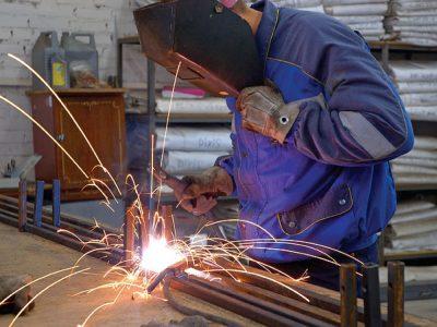 Сварочные работы в Кемерово цены низкие, качество высокое! Убедитесь лично, заказав сварочные работы в Кемерово.